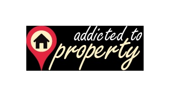 Addicted to Property