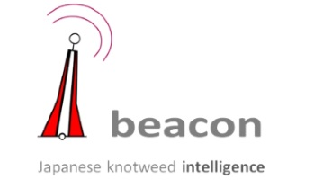 beacon - Japanese knotweed intelligence