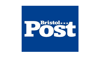 Bristol Post feature Environet.