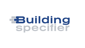 Environet features on Buildings specifier website.