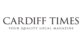 Cardiff Times features Environet.