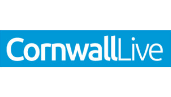 Cornwall Live feature Environet.