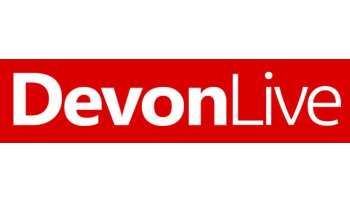 devonlive feature Environet.