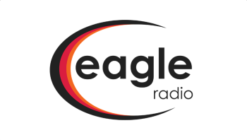 Eagle Radio Japanese Knotweed