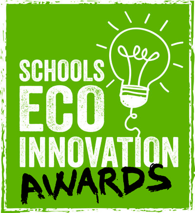 Environet Japanese knotweed removal Eco-Innovation Awards Scheme