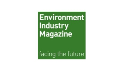 Environment Industry Magazine Japanese knotweed