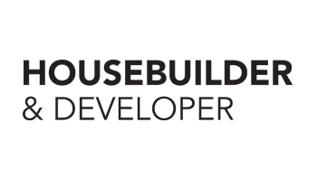 Housebuilder and Developer