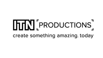 ITN Productions Building Tomorrow Film Japanese knotweed segment