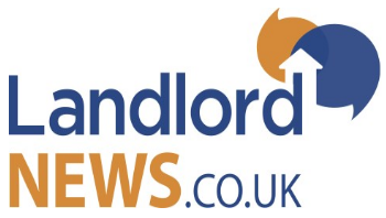 Environet feature on landlordnews.co.uk