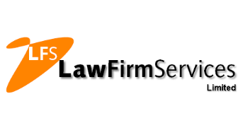 Law Firm Services feature Environet.