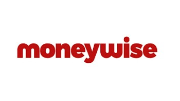 Moneywise.co.uk