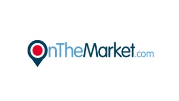 OnTheMarket.com Japanese knotweed blog