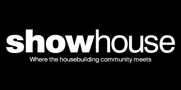 Showhouse Link