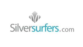 Silversurfers Japanese knotweed