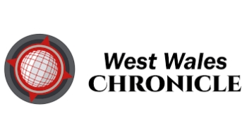 West Wales Chronicle
