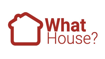WhatHouse