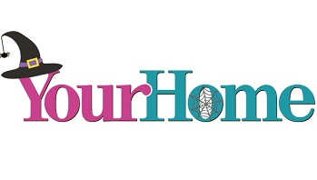 YourHome magazine